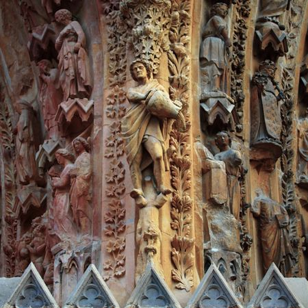 Detail_Cathedrale