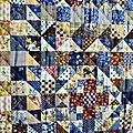 patchwork201 068