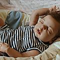 bébé reborn Harry 027