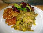 croquettes_manioc_et_ragout_viande