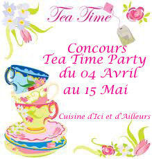 Concours_Tea_Time_Party___04_Avril_au_15_Mai