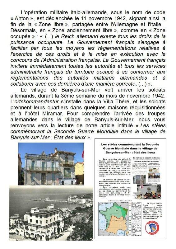 9) Le Maquis Magne - Page 8