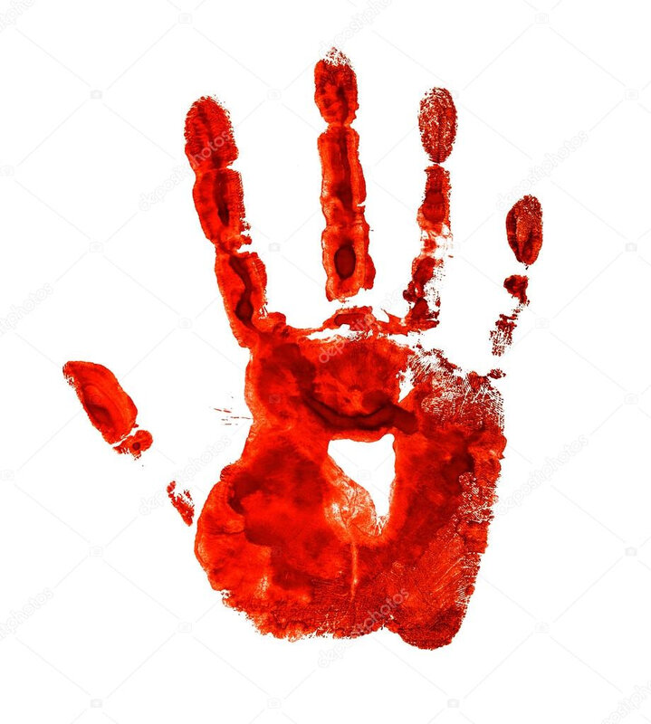 depositphotos_50905885-stock-photo-bloody-handprint-isolated-on-a