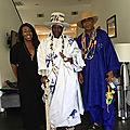 Premier vrai meilleur maître marabout voyant africain sérieux de l'année 2020,meilleur maître marabout africain reconnu en franc