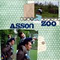Zoom Asson