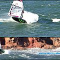 Analyse / analogie _windsurf !...