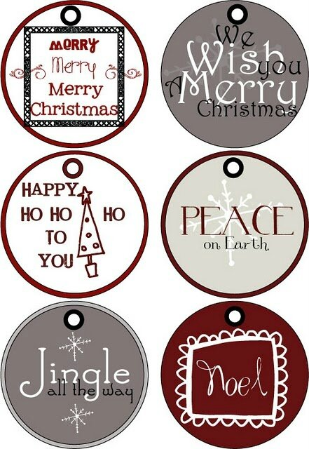 etiquettes free gift tags 08