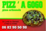 005 Logo Pizz' à Gogo Rectifié