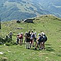 Sortie Pyrénées 10-09-2006 (24)