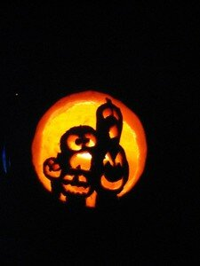 Denver_06_Pumpkins__6_