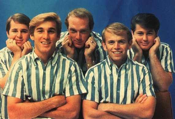 the_beach_boys