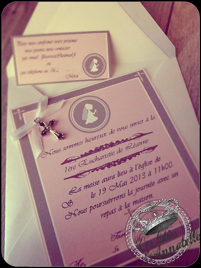 carton_invitation_1ere_communion__Copier_