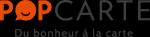 logo-popcarte