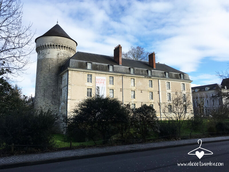 chateau-tours-blog-alice-sandra