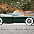 Bentley s1 roadster #bentleys1 #bentley roadster