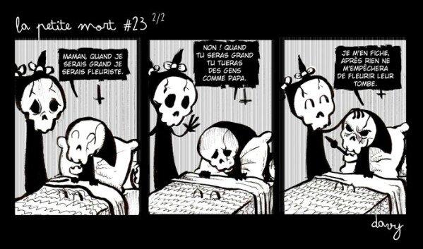 skelette-23-etdemi2