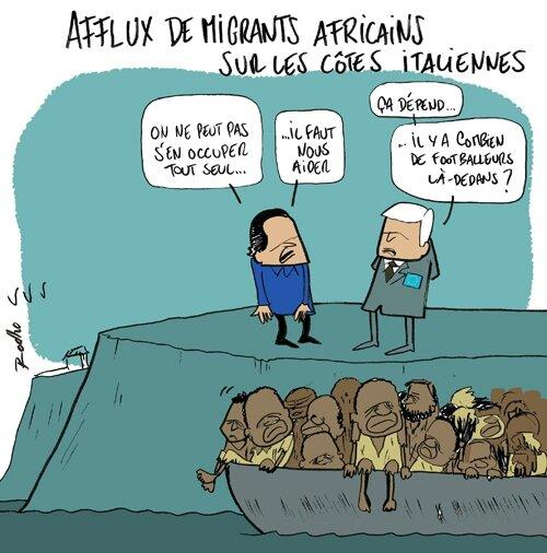 Migrants-bateaux-afrique