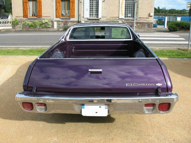 ChevroletElCamino76ar