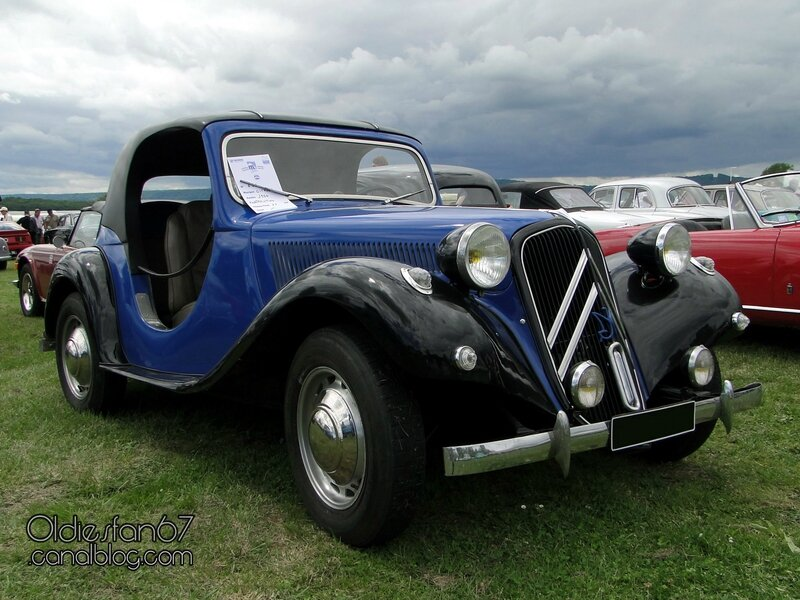 citroen-traction-spider-1