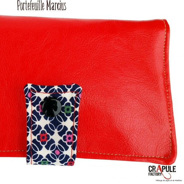 portefeuille-marcius-original-retro-pop-cuir-synthetique-rouge-brillant-motifs-fleurs-colorees- (1)