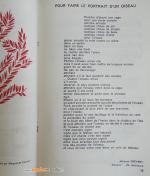 CHANTS-ET-RECITATIONS-Livre-scolaire-6-muluBrok-Vintage
