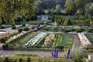1_tourisme-le-potager-des-princes-60500-chantilly-parcs-floral-et-botanique