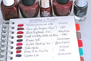 vernis_bordeaux_prune