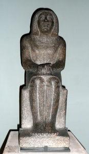 Le_Louvre_Egypte_300