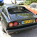 2008-Annecy-Imperial-328 GTS-63029-05