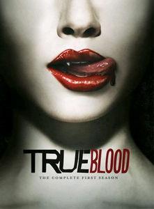 trueblood_dvd_season1