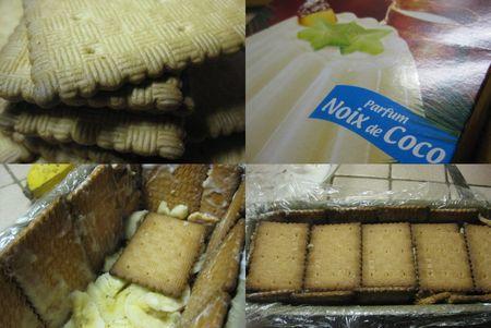 Flanc_banane_coco_chocolat_montage