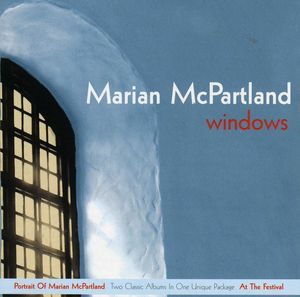 Marian_McParland___2004___Windows__Concord_Jazz_
