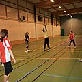 2013-01-31_volley_loisirIMG_0502