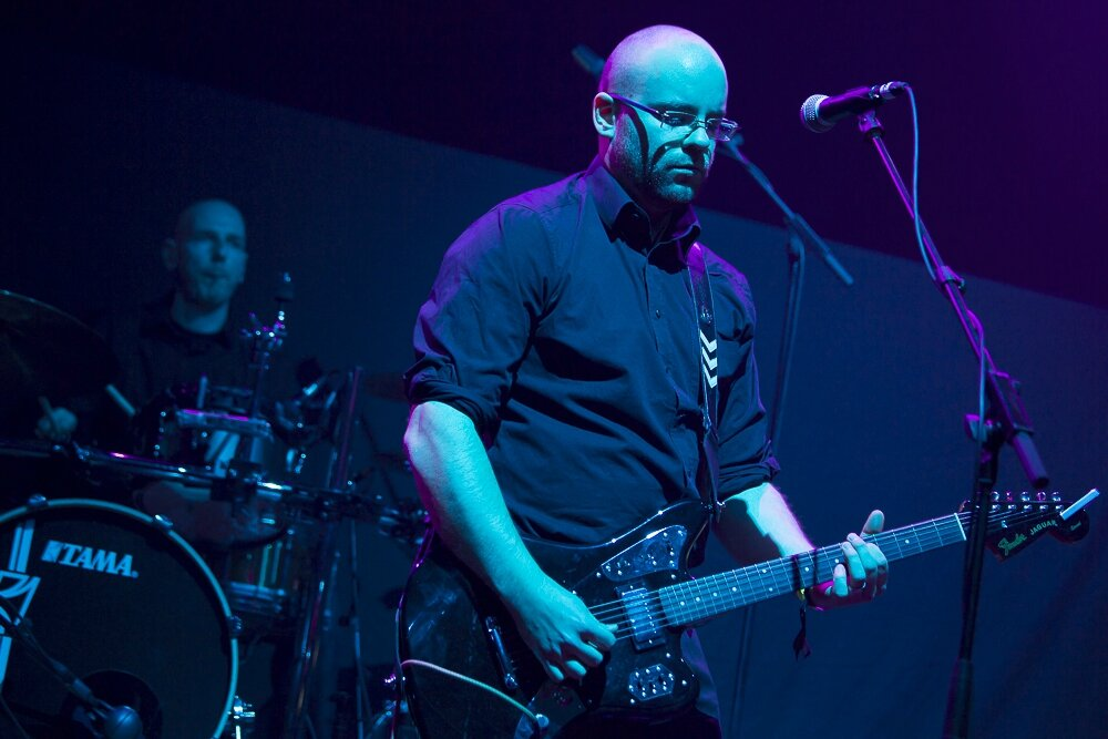 Rome-Rockhal-SonicVisions-2014-5