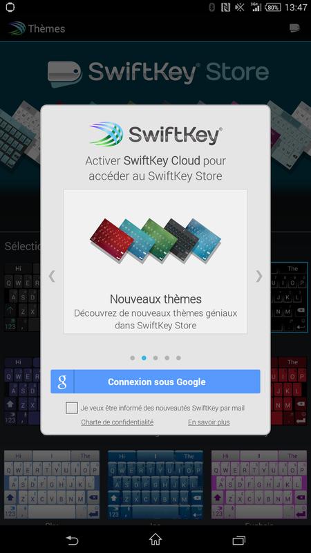 Swiftkey_store_1