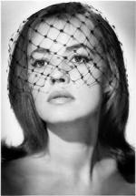 Jeanne Moreau3