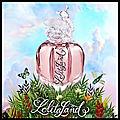 lolita lempicka lolitaland 2