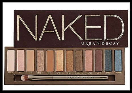 urban decay naked 01