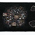 carte art textile cadeau-25