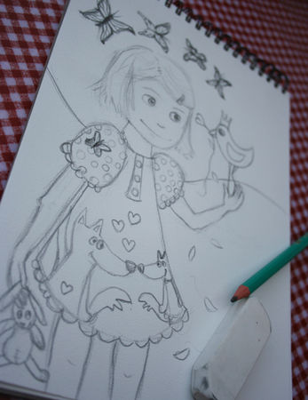 dessin_blog