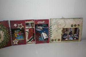 mini Noel 2011 009
