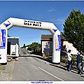 CC_Beaujolais_2019_8898