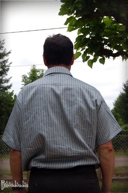 chemise-papa-03