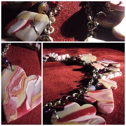 collier_coeurs
