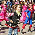 Carnaval CAUDROT 2 avril 2016 (59)