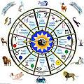 Astrologie du maitre marabout sorcier yalindo, marabout compenet