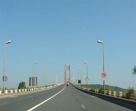 Le_Pont_de_Tancarville_3__Medium_