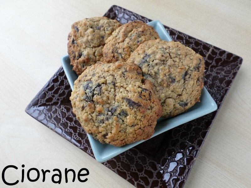 cookies-son-avoine