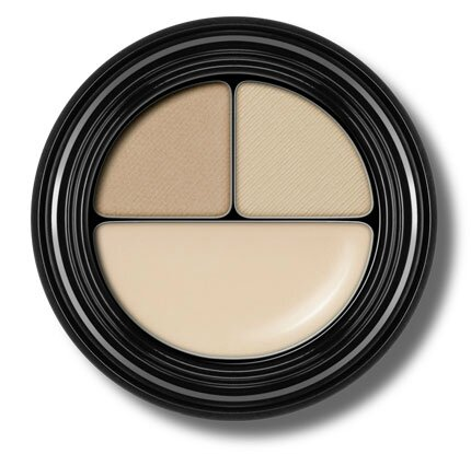 trio smashbox