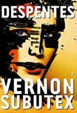 Despentes_Vernon Subutex2
